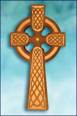 Irish Gifts / Religious Items