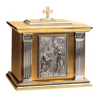 Tabernacles / Key Boxes