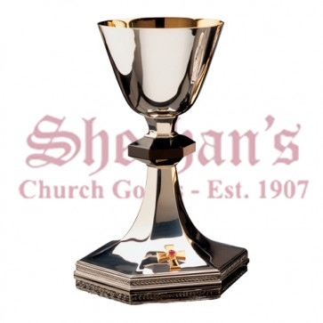 Classic Chalice ONLY