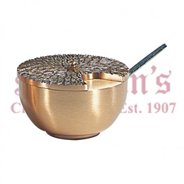 Incense Boat Only