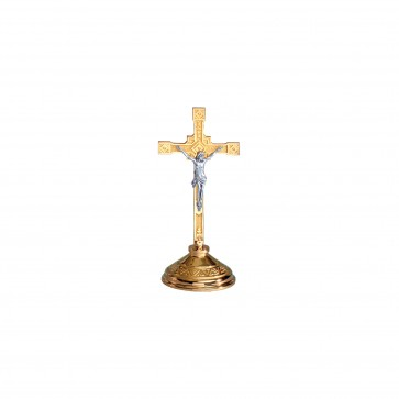 Crucifix for Altar
