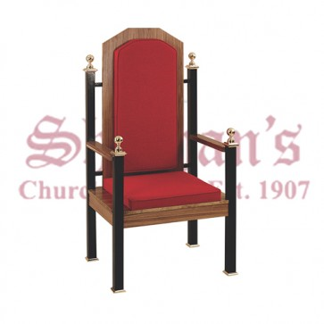 Sanctuary Chairs
