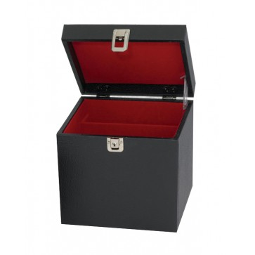 Hard Case for Chalice and Paten