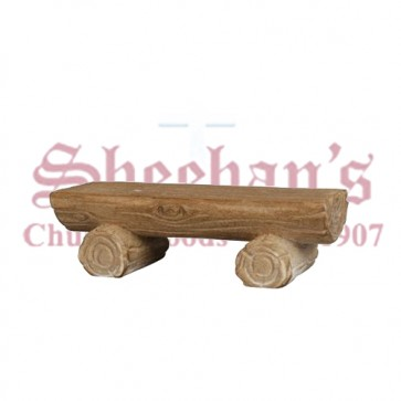 Pema Bench For Shepherds