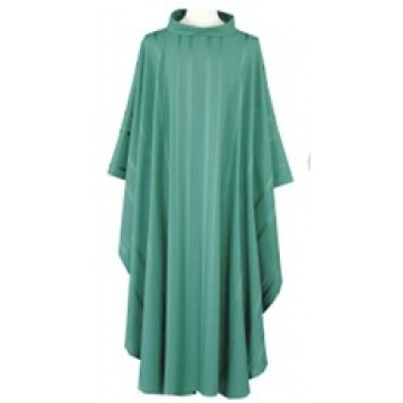 Textured Chasuble