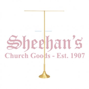 Banner Stand - Processional