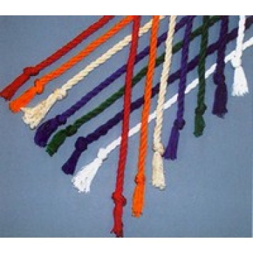 Altar Server Cotton Twist Cincture