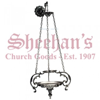 Hanging Ceiling Church Sanctuary Lamp