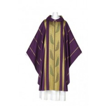 Arte Grosse's Cyril Chasuble