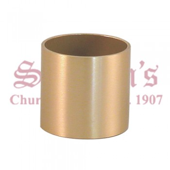 Socket Available in Different Finishes