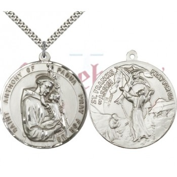 St. Anthony Medals