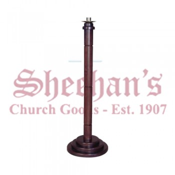 Paschal Candle Stick