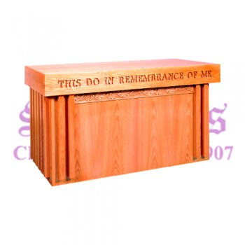 Communion Table
