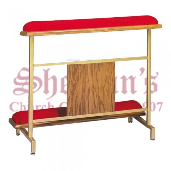 Double Kneeler