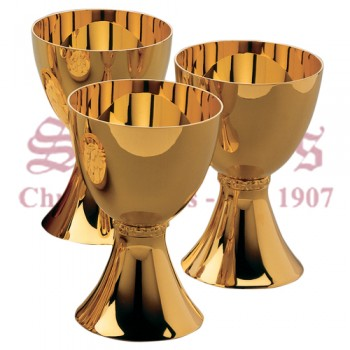 Common Communion Cup