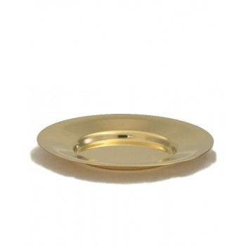 Deep Well Paten
