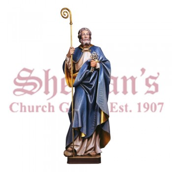 Peter the Apostle Statue - 35""