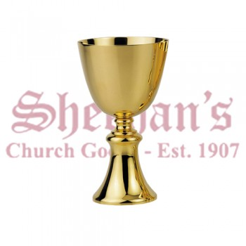 High Gloss Contemporary Chalice