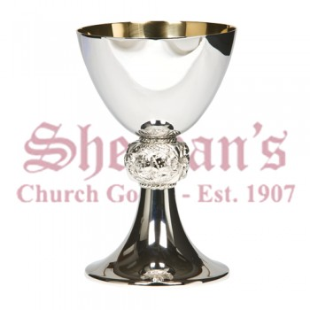 Artimetal Classic design and strong construction Chalice