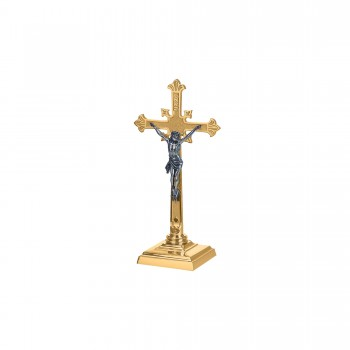Majestic Altar Cross / Crucifix