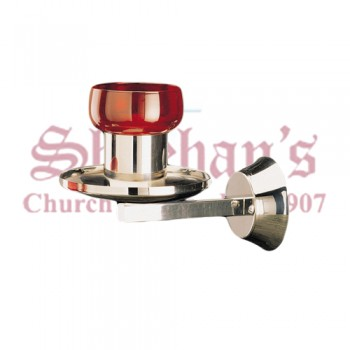 Church Wall Bracket Sanctuary Lamp
