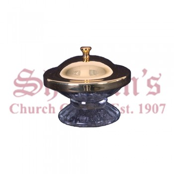 Small Ablution Cup