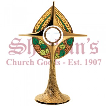 Contemporary Monstrance