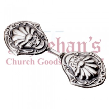 Clergy Cope Clasp