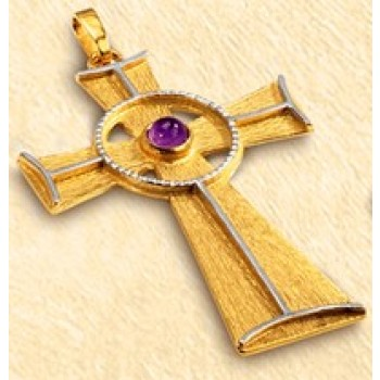 Pectoral Cross from Slabbinck