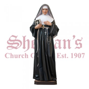 St. Marianne Cope (Hawaii)
