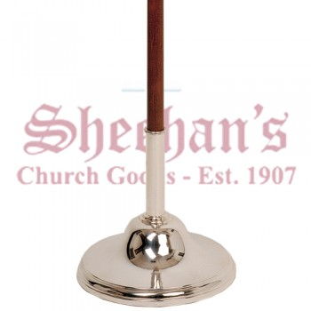 Stand for Processional Cross