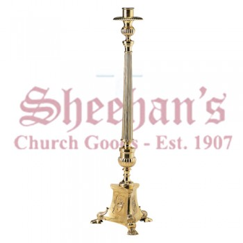 Large Paschal Candlestick