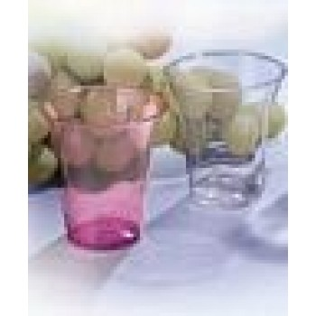 Disposable Communion Cups - 4 Boxes
