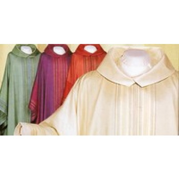 Arte Grosse Rhythm Chasuble