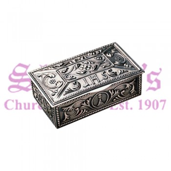 Tabernacle Key Box