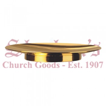 Scale Paten With Ring