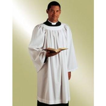 Clerical Surplice by Murphy