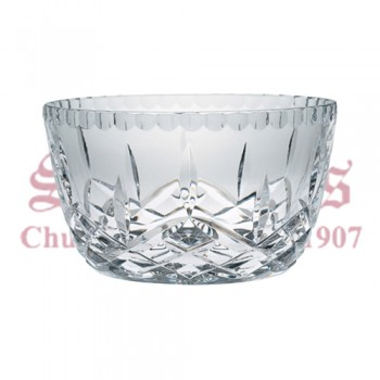 Imported Crystal Bowl