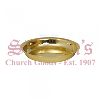 Small Baptismal Bowl