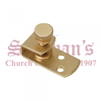 Altar Cloth Fastener - Set of Four