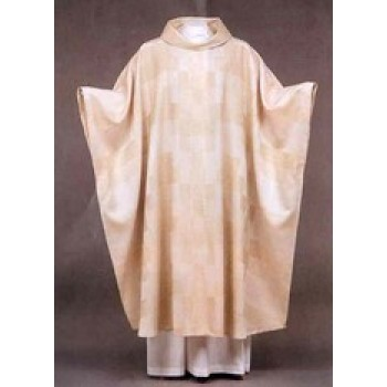 Monte Casino Chasuble