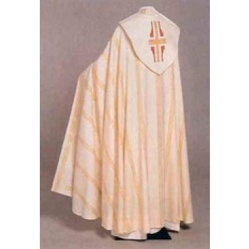 Jubilate Chasuble