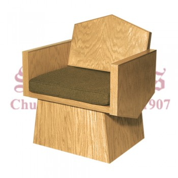 Modern Side Chair