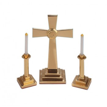 Miniature Altar Set