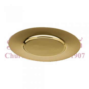 Gold Well Paten
