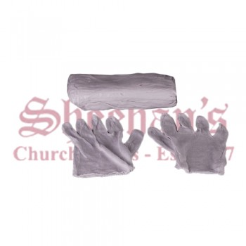 Sacristy Gloves