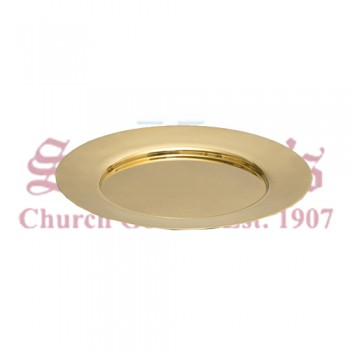 Paten Well Design